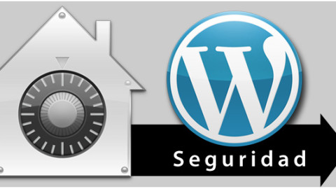WordPress 3.0.5 y 3.1 RC4 disponibles