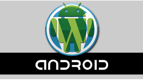 Descarga WordPress 1.4 para Android